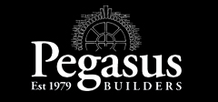Pegasus Consrtuction
